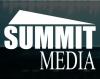 Summitmedia2018.jpg