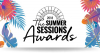 summersessionawards2018.jpg