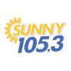 sunny1053.jpg
