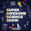 superawesomescienceshow2018.jpg