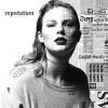 TaylorSwiftNewAlbum2017.jpg