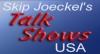 talkshowsusa2015.jpg