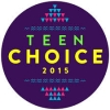 TeenChoiceAwards2015.jpg