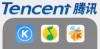 TencentMusic2018.jpg