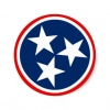 TennesseeStateFlagSymbol11302016.jpg