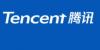 tencentlogo2018.JPG