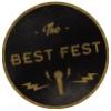 TheBestFest2016.jpg