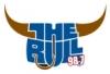 TheBull98.72015.jpg