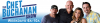 TheChetBuchananShowbanner2017.jpg