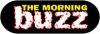TheMorningBuzz2015.jpg