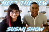 TheNewSusanShow.jpg