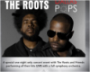 TheRoots2017.jpg