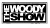 TheWoodyShow2017.jpg