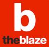 theblaze2018.jpg
