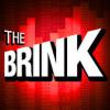 thebrink2018.jpg