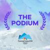 thepodium2018.jpg