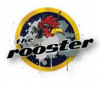 therooster2018.jpg