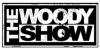 thewoodyshowlogo2016.JPG