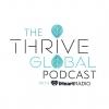 thriveglobalpodcast2016.jpg