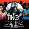 TinoCochinoRadio2016.jpg