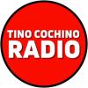 TinoCochinoRadioOct2018.jpg
