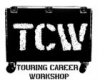 TouringCareerWorkshop10.23.15.jpg