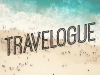 traveloguepodcast2015.jpg