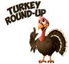 turkeyroundup.jpg