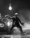 U22015.jpg