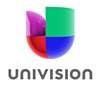 univision2018.jpg