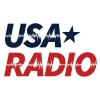 USARadio2017.jpg