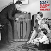 USAclassicradiotheater2018.jpg