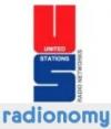 usrnradionomy2015.jpg