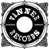 VannerRecordsLogo10312016.jpg