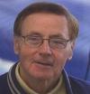 vanmiller2003.jpg