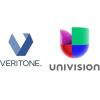 veritoneunivision2018.jpg