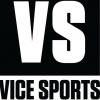 vicesports2016.jpg