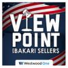 viewpoint2017.jpg