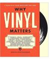 vinylbook2017.jpg