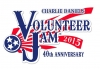 VolunteerJam2015Logo.jpg