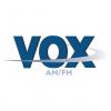 VoxAMFM2018.jpg
