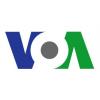 voiceofamerica.jpg