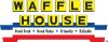 WaffleHouseLogo11222017.jpg