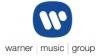 WarnerMusicGroup2016.jpg