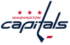 WashingtonCapitals2018.jpg
