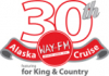 WayFM2017.jpg