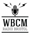 WBCMRadioLogo2015.jpg