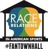WCMCFanTownHallrace2016.jpg