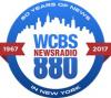 wcbs50yrs2017.jpg