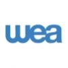 WEA2016.jpg